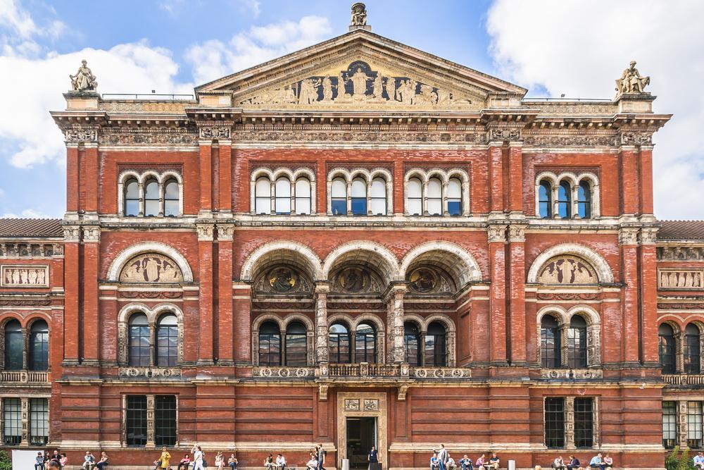 Albert-Museum